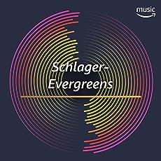 Schlager-Evergreens