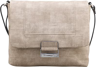 Gerry Weber Damen be different shoulderbag shf shoulder bag (flap)