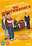 The Inbetweeners Complete Collection [DVD]
