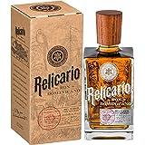 Relicario Rum Rox Superior Astucciato - 700 ml
