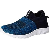 Bourge Women's Micam-107 Running Shoes