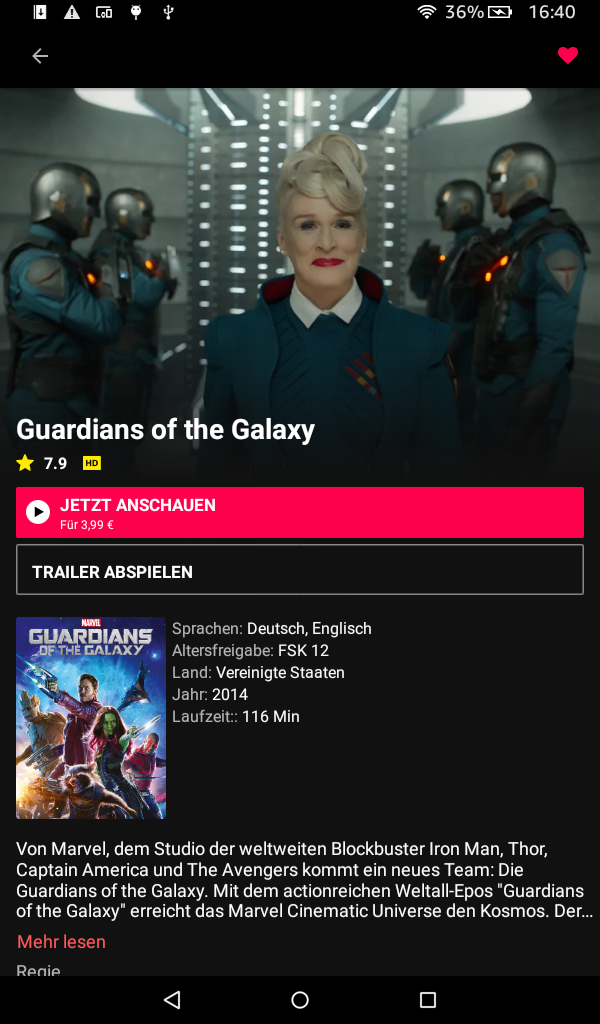 Pantaflix Leihe Filme Und Tv Serien