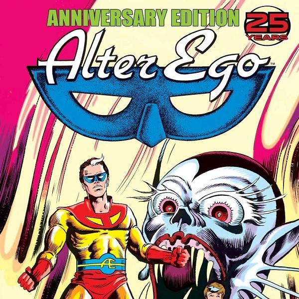 blishing)  (Issues) (5 Book Series) (Superhelden Alter Egos)