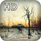 Russische Malerei HD