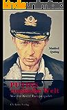 Putins russische Welt: Wie der Kreml Europa spaltet (Politik & Zeitgeschichte)