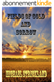 Fields of Gold and Sorrow (Red Cotton Fields Series Book 2) (English Edition)