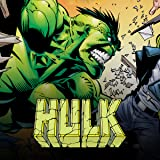Incredible Hulk (1999-2007) (Collections) (10 Book Series)