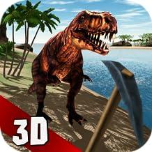 Ark Survival Simulator 3D