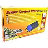Lucky Reptile BCP-35/70 Bright Control Pro II, 35/70 W, elektronisches Vorschaltgerät