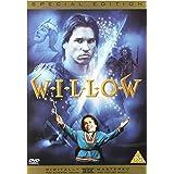 Willow [Reino Unido] [DVD]
