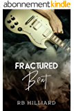 Fractured Beat (Meltdown Book 1) (English Edition)