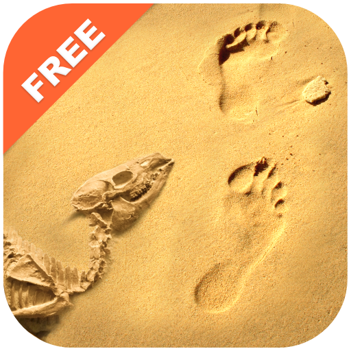 timeline-eons-free