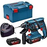 Bosch Professional 0611903r0h GBH 36V-Li GBH 1.3Ah