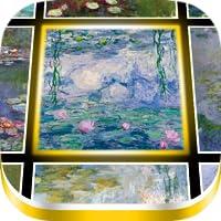 Best Of Monet