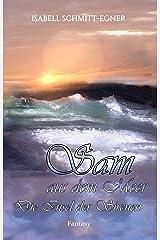 Sam aus dem Meer - Die Insel der Sirenen Kindle Ausgabe