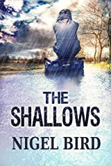 The Shallows (English Edition) Kindle Ausgabe