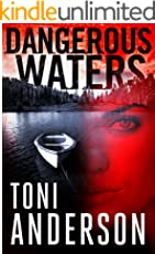Dangerous Waters (Barkley Sound Book 1) (English Edition)