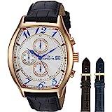 Invicta Specialty 14330 Reloj para Hombre Cuarzo - 43mm