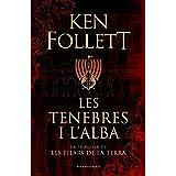 Paraula de jueu (Clàssica) (Catalan Edition) eBook : Gironell ...