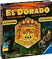 Ravensburger Spiele 26790 - Wettlauf nach El Dorado - Helden und Dämonen