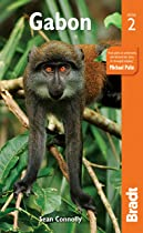 Gabon (Bradt Travel Guides)