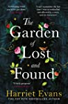 The Garden of Lost and Found: The NEW heart-breaking epic from the Sunday Times bestseller (English Edition)
