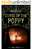 Curse of the Poppy (Penny Green Series Book 5)