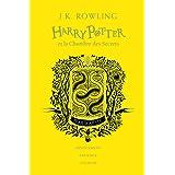Harry Potter et lenfant maudit: Parties une et deux: Amazon ...