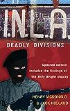 I.N.L.A - Deadly Divisions