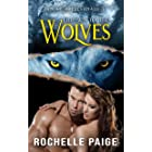 Thrown to the Wolves (Amore Predestinato Vol. 3)