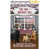 The Inn at Holiday Bay: Proof in the Photo (English Edition)
