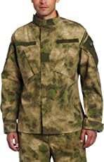 Propper Men's Army Combat Uniform (ACU) Coat