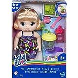Baby Alive Star Warseet Spoonfuls Baby Aliveby Bl , E0586ES00_a