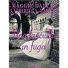 Una fanciulla in fuga (Sweet Regency Vol. 6) (Italian Edition)