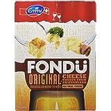 Emmi Cheese Fondue Original 800g (2x400 g) by Emmi