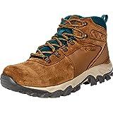 Columbia Newton Ridge Plus, Chaussures Imperméables Homme