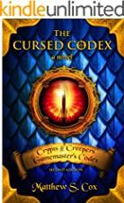 The Cursed Codex