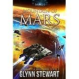 Mountain of Mars (Starship's Mage Book 8)