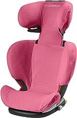 Maxi-Cosi RodiFix AirProtect Sommerbezug für den Autositz, Pink (rosa)