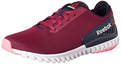 1195d2deb86368 Buy reebok shoes models with price