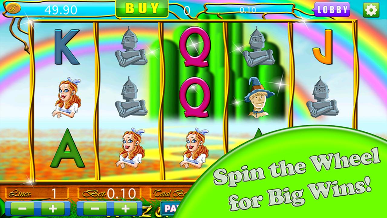 casino slots online free play für sie spiele