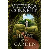 The Heart of the Garden (English Edition)