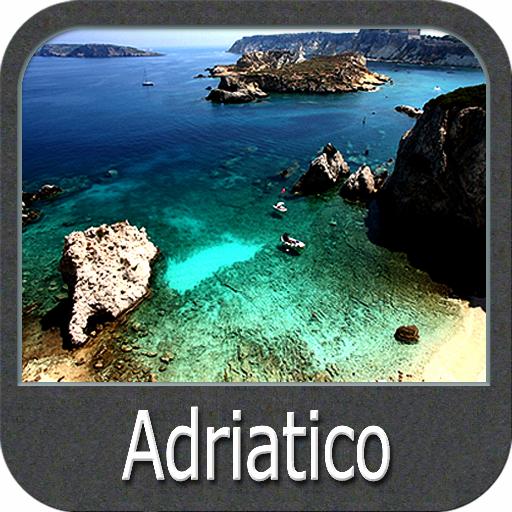 adriatico-gps-carte-nautiche