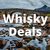 Whisky Deals