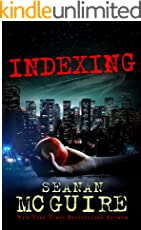 Indexing (English Edition)