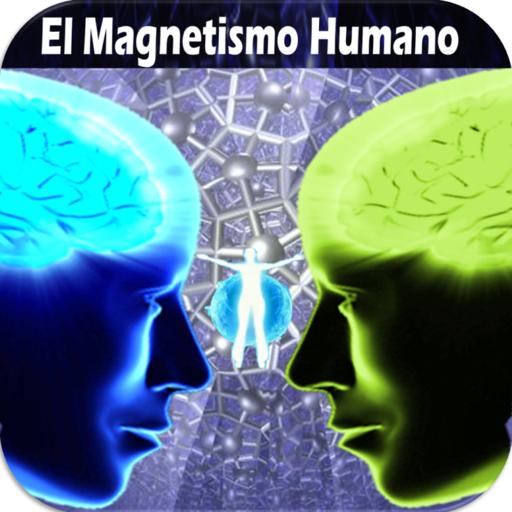 el-magnetismo-humano