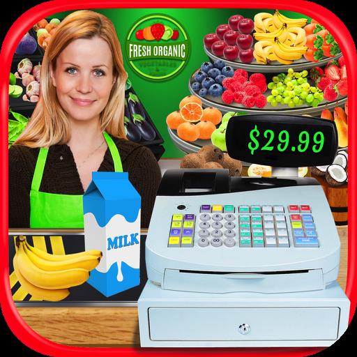 real-grocery-store-supermarket-simulator-kids-shopping-cash-register-games-free