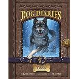 Dog Diaries #4: Togo