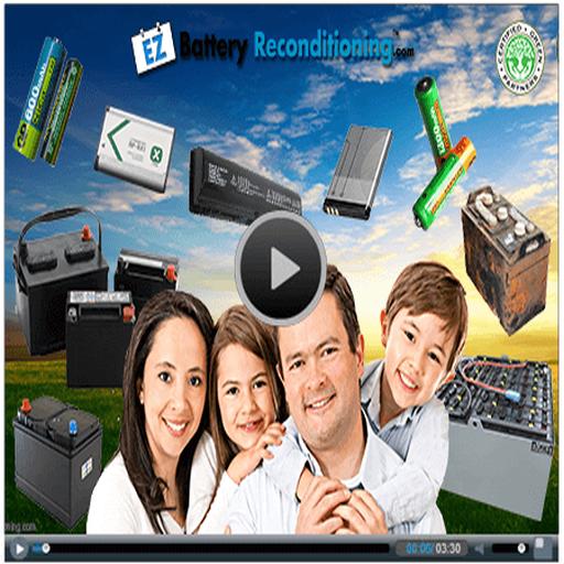 ez-battery-reconditioning