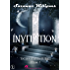 Invitation: Tombola surnaturelle, T1